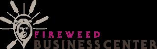 Fireweed Business Center